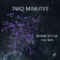 TWO MINUTES for SOLO FLUTE