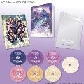 ファイアーエムブレム 風花雪月 オリジナル・サウンドトラック [6CD+DVD-ROM]<通常盤>