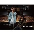 NO GOOD [CD+DVD+Photo Book]<初回限定盤B>