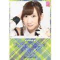 鈴木紫帆里 AKB48 2015 卓上カレンダー