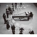 J.S.Bach : Orchestral Works set