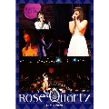 金澤朋子 LIVE 2020 ~Rose Quartz~