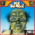 Mr. Bungle<タワーレコード限定>