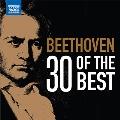 ベートーヴェン・ベスト30