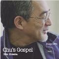 Chu's Gospel<通常盤>