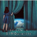 SINGularity [ENGLISH EDITION]