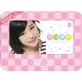 仲川遥香 AKB48 2013 卓上カレンダー