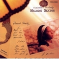 Melodie's Melody