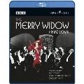 Lehar: The Merry Widow