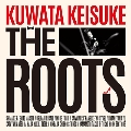 THE ROOTS ~偉大なる歌謡曲に感謝~ [Blu-ray Disc+7inch+BOOK]<初回限定盤>