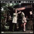 イッツ・ナイス・トゥ・ビー・ウィズ・ユー~ジム・ホール・イン・ベルリン<完全生産限定盤>