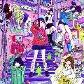 子・丑・寅・卯・辰・巳<レコードの日対象商品/完全生産限定盤>