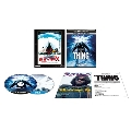 遊星からの物体X<日本語吹替完全版> [4K Ultra HD Blu-ray Disc+Blu-ray Disc]