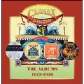 The Albums 1973-1976
