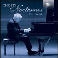 Chopin: Complete Nocturnes