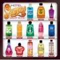 Gruff Rhys/Hotel Shampoo [OVNI003LP]