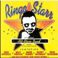 Ringo Starr And His Third All-Starr Band Volume 1