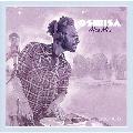 Osibisa Collection Afro Mix With Gregg Kofi Brown