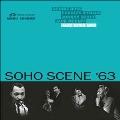 Soho Scene '63 (Jazz Goes Mod)