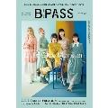 B-PASS 2021年2月号