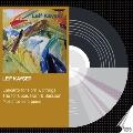 『LPの時代から』 ~ ライフ・カイサー: ホルン協奏曲、ピアノ音楽