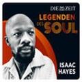 Legenden Des Soul: Die Zeit Edition