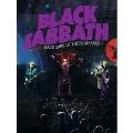 Black Sabbath Live….Gathered In Their Masses [Blu-ray Disc+CD]