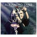 La Musica No Se Toca En Vivo [CD+DVD]