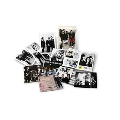 1977 40th Anniversary Box Set [4CD+DVD]