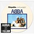 Chiquitita<Picture Vinyl/限定盤>