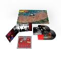 Eagles Live (2LP 180gram Vinyl)
