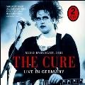 Live In Germany/Radio Broadcast, 1981