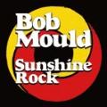 Sunshine Rock (Coloured Vinyl)<限定盤>