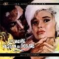 La Morte Vestita Di Dollari