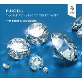 Purcell: Twelve Sonatas of Three Parts Z.790-Z.801