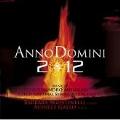 A.Molinari: Anno Domini 2012