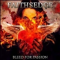 Bleed For Passion