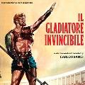 Il gladiatore invincibile