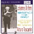 Brahms: Tragic Overture, Symphony No.4, Ein Deutsches Requiem