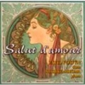 Salut d'Amour - Music for Flute & Piano