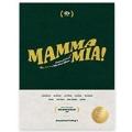 Mamma Mia!: 4th Mini Album (Special Edition)