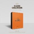 Game Changer: Golden Child Vol. 2<限定盤>