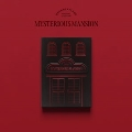 DREAMCATCHER SPECIAL EDITION [MYSTERIOUS MANSION Ver.]