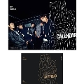 FTISLAND 2014 Season Greetings Package [壁掛&卓上カレンダー+GOODS(韓国版)]