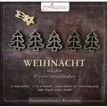 Weihnachten mit den Wiener Saengerknaben