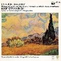 ドビュッシー: 牧神の午後への前奏曲、ストラヴィンスキー: 春の祭典、チャイコフスキー: 弦楽セレナード<タワーレコード限定>
