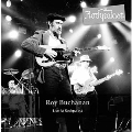 Live at Rockpalast [DVD+CD]