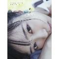 小林愛香 1st写真集「愛香」Another Edition