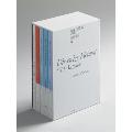 CD版 永遠の故郷 [5BOOK+5CD]