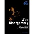 ウェス・モンゴメリー ジャズ・ギター・スコア